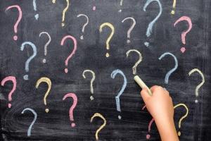 Wie oft kann ich Insolvenz anmelden?