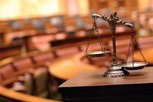 Wo beantrage ich Privatinsolvenz? Stellen Sie Ihren Antrag beim zuständigen Insolvenzgericht.