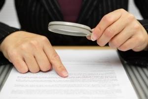 Zuständiges Insolvenzgericht für die Negativbescheinigung ist meist ebenfalls das Amtsgericht am Wohnort.