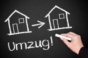 Um dem Mieter die Chance zur Wohnungssuche zu gewähren, kann vor einer Zwangsräumung der Räumungsschutz stehen.